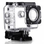 Экшн камера SPORTCAM FullHD A7