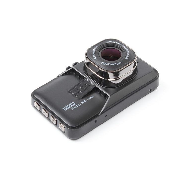 Видеорегистратор FullHD X7