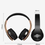 B7 беспроводные наушники Bluetooth