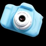 Фотоаппарат камера Детская