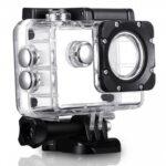 Экшн камера SPORTCAM ULTRA HD  A7