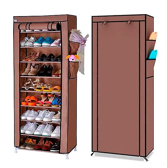 Стеллаж для хранения обуви Shoes weat